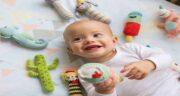 مضرات عرق بیدمشک برای کودکان ؛ عوارض مصرف عرق بیدمشک برای بچه ها