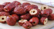مضرات عناب برای دیابت ؛ تاثیرات مصرف میوه عناب بر روی قند خون