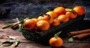 خواص نارنگی ؛ و لیمو شیرین برای یبوست و کرونا و کبد و لاغری و در بارداری
