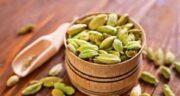 خواص هل ؛ سیاه و سبز و زنجبیل برای لاغری در طب سنتی و معده و مضرات هل