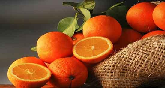 خواص پرتقال ؛ مهترین خواص پرتقال ناشتا و خونی و خشک و تامسون