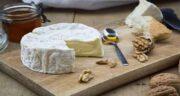 خواص پنیر ؛ چدار و لیقوان و تست و بلغاری و گوسفندی و کم چرب و لاکتیکی و خامه ای