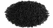 پودر سیاه دانه سمی است ؛ چرا می گویند سیاه دانه سمی است؟