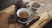 خواص چای اولانگ ؛ در لاغری و طب سنتی و قیمت و عکس چای اولانگ از کجا بخریم