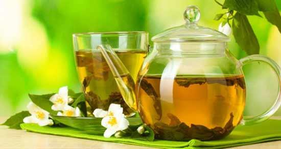 چای بابونه و فشار خون ؛ مصرف منظم چای بابونه برای تنظیم فشار خون