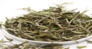 خواص چای سفید ؛ کوهی سوزنی در طب سنتی را چگونه دم کنیم