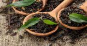 خواص چای سیاه ؛ برای لاغری و چشم و پوست و انواع چای سیاه ارگانیک