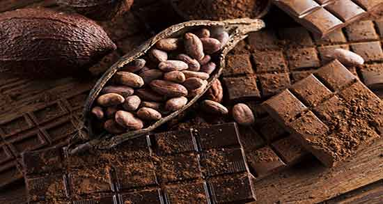 خواص کاکائو ؛ شیرین در لاغری و بدنسازی برای کودکان و پوست و موی سر و مغز