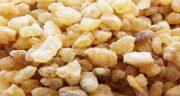 خواص کندر ؛ خوراکی در قاعدگی برای کودکان و چربی سوزی و معده و ریه