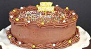 تعبیر خواب کیک ؛ و کلوچه گرفتن از دیگران و هدیه گرفتن و دادن به دیگران