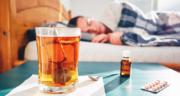 آلرژی؟ سرماخوردگی؟ آنفلوانزا؟ یا کووید ۱۹؟ تفاوت در چیست