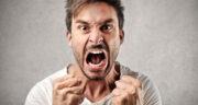 تعبیر خواب عصبانیت معشوق ، معنی عصبانیت معشوق در خواب های ما چیست