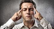 تعبیر خواب عصبانیت و دعوا ، معنی دیدن عصبانیت و دعوا در خواب چیست