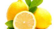 تعبیر خواب باغ لیمو ترش ، معنی دیدن باغ لیمو ترش در خواب های ما چیست