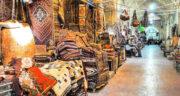 تعبیر خواب بازار رفتن با معشوق ، معنی بازار رفتن با معشوق در خواب چیست