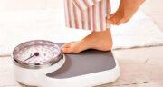 تعبیر خواب چاق شدن دیگری ، معنی دیدن چاق شدن دیگری در خواب ما چیست