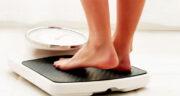 تعبیر خواب چاق شدن دیگران ، معنی چاق شدن دیگران در خواب های ما چیست