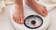 تعبیر خواب چاق شدن معشوقه ، معنی چاق شدن معشوقه در خواب ما چیست