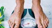 تعبیر خواب چاق شدن پهلو ، معنی چاق شدن پهلو در خواب های ما چیست