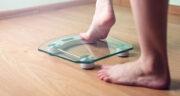 تعبیر خواب چاق شدن شکم ، معنی چاق شدن شکم در خواب های ما چیست