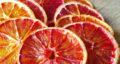 تعبیر خواب چیدن نارنگی ، معنی چیدن نارنگی در خواب های ما چیست