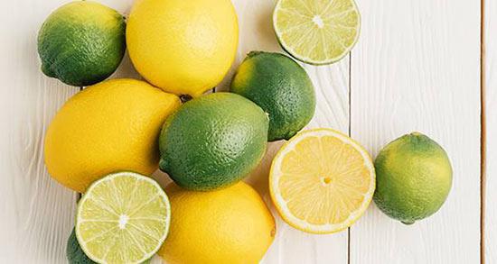 تعبیر خواب درخت لیمو پر ثمر ، معنی دیدن درخت لیمو پر ثمر در خواب ما چیست