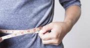 تعبیر خواب دیدن چاق شدن مرده ، معنی چاق شدن مرده در خواب های ما چیست