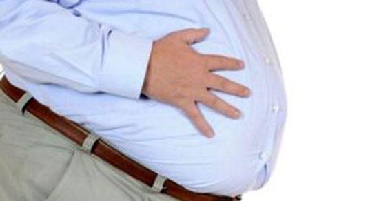 تعبیر خواب دیدن چاق شدن ، معنی چاق شدن در خواب های ما چیست
