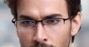 تعبیر خواب دیدن عینک طبی ، معنی دیدن عینک طبی در خواب های ما چیست