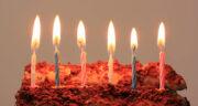 تعبیر خواب دیدن گرفتن جشن تولد ، معنی گرفتن جشن تولد در خواب های ما چیست