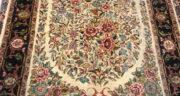 تعبیر خواب دیدن قالیچه ، معنی دیدن قالیچه در خواب های ما چیست