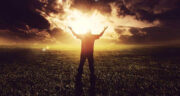 تعبیر خواب دیدن قیامت چیست ، معنی دیدن قیامت در خواب های ما چیست