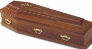 تعبیر خواب دیدن جنازه شهید ، معنی دیدن جنازه شهید در خواب ما چیست