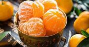 تعبیر خواب دیدن نارنگی در خواب ، معنی دیدن نارنگی در خواب های ما چیست
