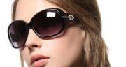 تعبیر خواب عینک دودی زدن ، معنی عینک دودی زدن در خواب های ما چیست
