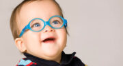تعبیر خواب عینک هدیه گرفتن ، معنی عینک هدیه گرفتن در خواب های ما چیست
