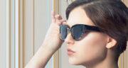 تعبیر خواب عینک شکسته ، معنی دیدن عینک شکسته در خواب های ما چیست