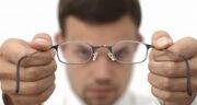 تعبیر خواب عینک شکسته شده ، معنی دیدن عینک شکسته شده در خواب