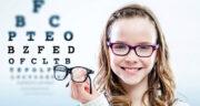 تعبیر خواب عینک طبی زدن ، معنی دیدن عینک طبی زدن در خواب ما چیست