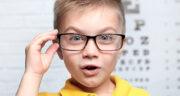تعبیر خواب عینک یونگ ، معنی دیدن عینک در خواب های ما چیست