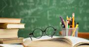 تعبیر خواب اخراج شدن از مدرسه ، معنی اخراج شدن از مدرسه در خواب چیست