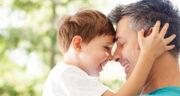 تعبیر خواب استفراغ فرزندم ، معنی دیدن استفراغ فرزندم در خواب های ما چیست