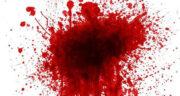 تعبیر خواب استفراغ خون ، معنی دیدن استفراغ خون در خواب های ما چیست