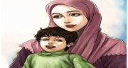 تعبیر خواب استفراغ مادر ، معنی دیدن استفراغ مادر در خواب های ما چیست