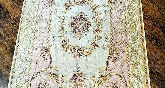 تعبیر خواب فرش و قالیچه ، معنی دیدن فرش و قالیچه در خواب های ما چیست
