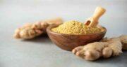 فواید زنجبیل برای بدن ؛ خواص گیاه زنجبیل برای تقویت سیستم ایمنی بدن