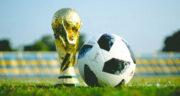 تعبیر خواب فوتبال چیست ، معنی دیدن فوتبال در خواب های ما چیست