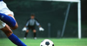 تعبیر خواب فوتبال دیدن ، معنی فوتبال دیدن در خواب های ما چیست