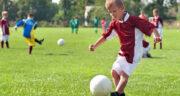 تعبیر خواب فوتبال و گل زدن ، معنی دیدن فوتبال و گل زدن در خواب ما چیست