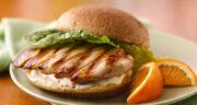 تعبیر خواب گرفتن ساندویچ ، معنی گرفتن ساندویچ در خواب های ما چیست